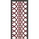 Bogemia Vip 47