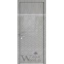 Wakewood WEST SEQUEL 45