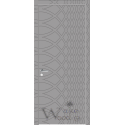 Двери Wakewood WEST SEQUEL 46