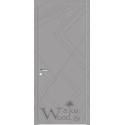 Двери Wakewood WEST SEQUEL 16