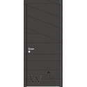 Двери межкомнатные Wakewood WEST SEQUEL 15