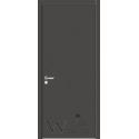 Двери межкомнатные Wakewood WEST SEQUEL 17