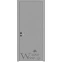 Двери Wakewood WEST SEQUEL 21