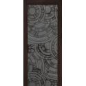 Двери Wakewood Bogemia 01