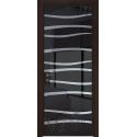 Двери Wakewood Bogemia 40