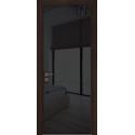 Двери Wakewood Solo 01