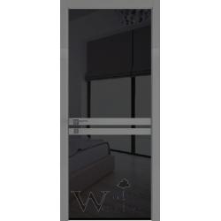 Solo VIP 02.RAL/стекло окрашенное