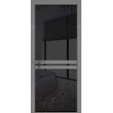 Wakewood Solo Vip 02