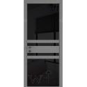 Двери Wakewood Solo Vip 03