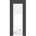 Двери Wakewood GLASS 04