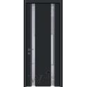 Двери Wakewood GLASS Plus 01