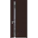 Двери Wakewood GLASS Plus 02