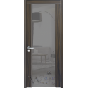 Двери Wakewood GLASS Plus 03