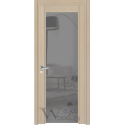 Двери Wakewood GLASS Plus 04