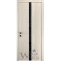 Двери Wakewood Deluxe 01 SV