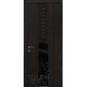 Двери Wakewood Deluxe 02 SV