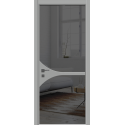 Двери Wakewood Soft 08