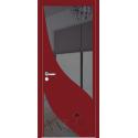 Двери Wakewood Soft 10