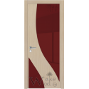 Двери Wakewood Soft 11