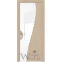 Wakewood Soft 15