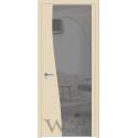 Двери Wakewood Soft Cleare 14
