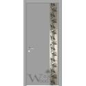 Двери Wakewood Unica 48