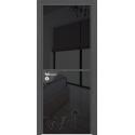 Двери Wakewood Solo 03