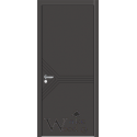 Двери Wakewood WEST 14