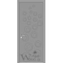 Wakewood WEST 20