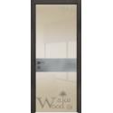 Двери Wakewood Liberty 01