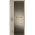 Двери Wakewood Unica 25