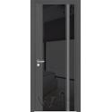 Двери Wakewood Festa 01
