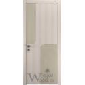 Двери Wakewood Quattro 02