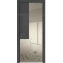 Двери Wakewood Quattro 11