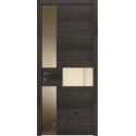 Двери Wakewood Quattro VIP 10