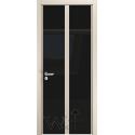 Двери Wakewood Qesta Vip 01