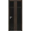 Двери Wakewood Qesta Vip 02