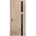 Двери Wakewood Prestige