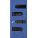 Двери Wakewood Prestige Vip