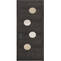 Двери Wakewood Palladio 02