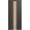Двери Wakewood Graffity 01
