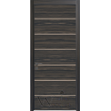 Двери Wakewood Graffity 10