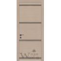 Двери Wakewood Graffity 11