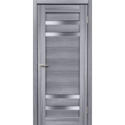 Ecowood -636 ПО Сандал серый