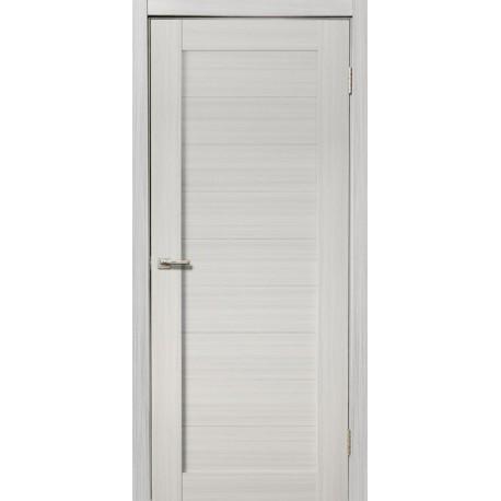 Двери Ecowood 634 ПГ Сандал выбеленый