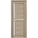 Двери Новый стиль Тринити ПО