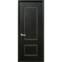 Двери Новый стиль Порта