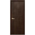 Двери Новый стиль Рина