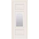 Двери Новый стиль Шарм ПО+Р с молдингом