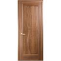 Двери Новый стиль Эскада ПГ+ГР